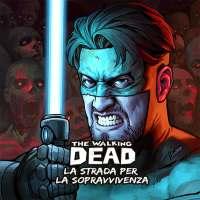 Walking Dead: Sopravvivenza on APKTom