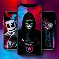 Wallcraft – Wallpapers HD, 4K Backgrounds on APKTom