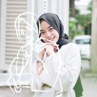 Aplikasi Edit Foto Picsa: Kolase Foto dan Stiker on APKTom