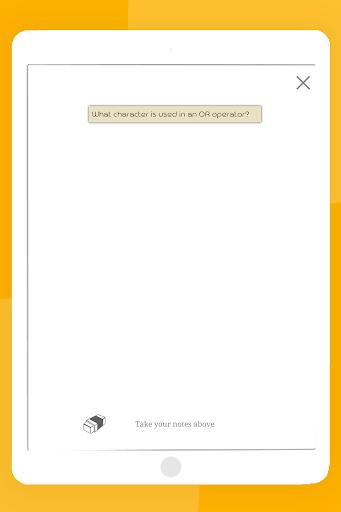 General Knowledge Quiz : World GK Quiz App स्क्रीनशॉट 24