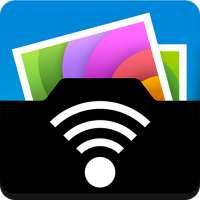 PhotoSync – transfer and backup photos & videos on APKTom