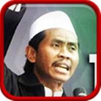 Ceramah Lucu KH Anwar Zahid on 9Apps