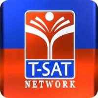T-SAT on 9Apps