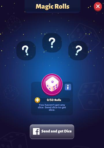 Ludo Star screenshot 22