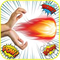 Super Power Camera Photo Editor on 9Apps