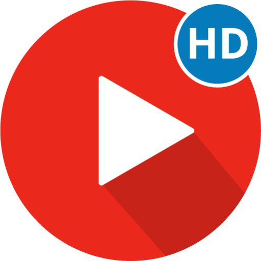 Video Player All Format - Full HD Video Player icon