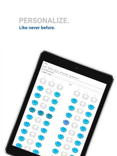 AkbarTravels - Flight Tickets | Flight Booking App screenshot 13
