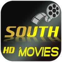 South Movies on APKTom
