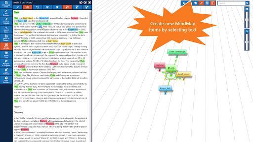 KnowledgeBase Builder Free screenshot 6