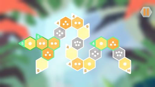 Hexologic screenshot 6