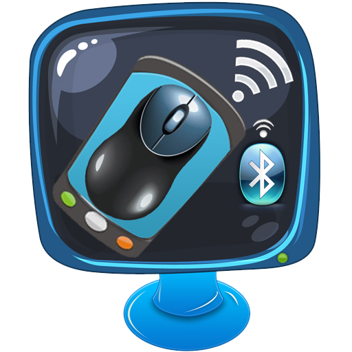 My Mobile Mouse أيقونة