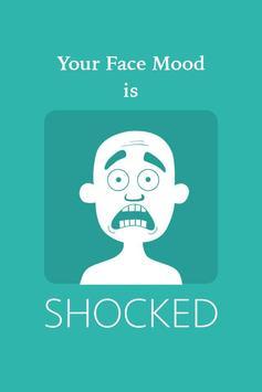 Face Mood Scanner Prank screenshot 3