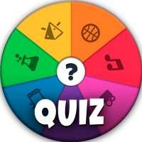 Quiz - Offline Games on APKTom