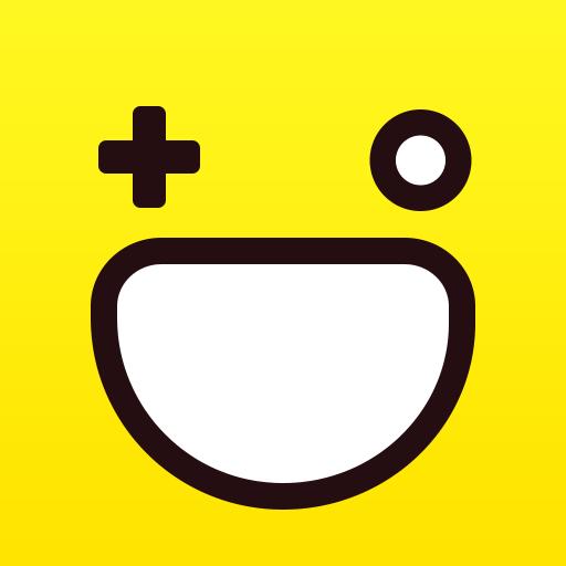 ikon HAGO-Game bersama teman, game online, game live