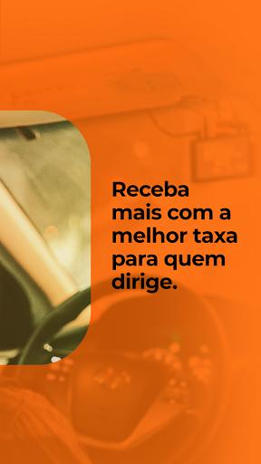 99 para Motoristas - Táxi e Motorista Particular 2 تصوير الشاشة