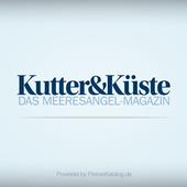 Kutter & Küste · epaper icon