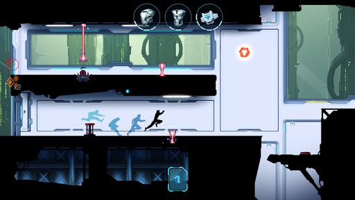 Vector 2 screenshot 12