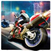 Turbo Racer - Bike Racing on APKTom