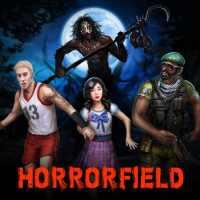 Horrorfield - Multiplayer Survival Horror Game on APKTom