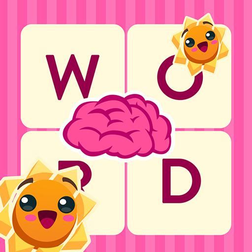 WordBrain иконка