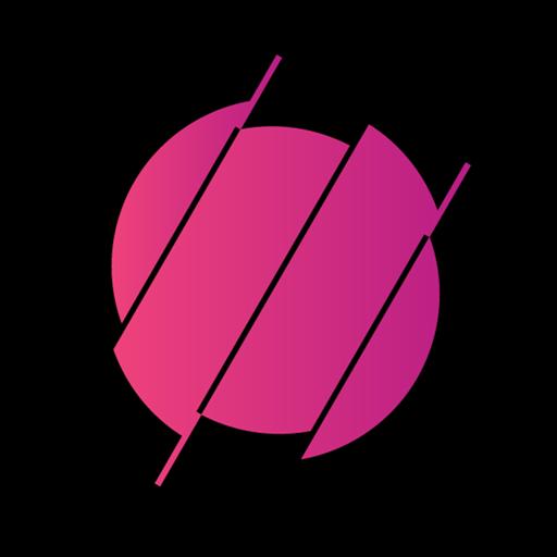 Triller: Social Video Platform icon