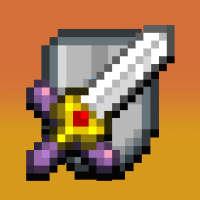 터치 용사 : 드래곤의 습격 on APKTom