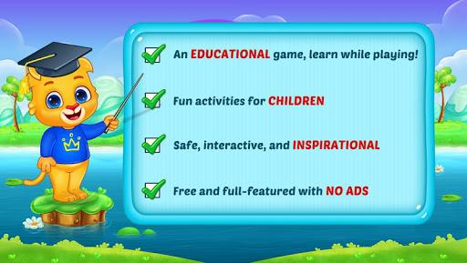 ABC Spelling - Spell & Phonics screenshot 6