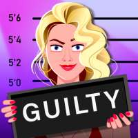 Detective Masters on 9Apps