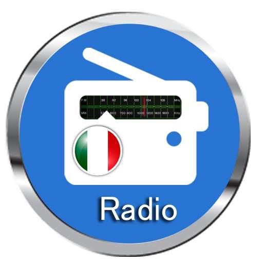 Radio Siciliane