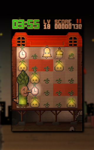 Million Onion Hotel screenshot 9