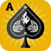 Callbreak, Ludo, Rummy & 9 Card Game -Easygames.io on 9Apps