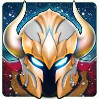 Knights & Dragons ⚔️ Action RPG on 9Apps