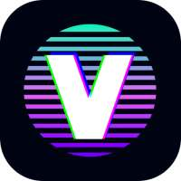 Vinkle - Editor Video Musik, Efek Ajaib on 9Apps