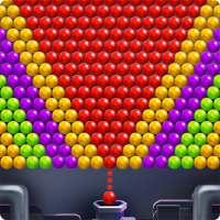 Power Pop Bubbles on 9Apps