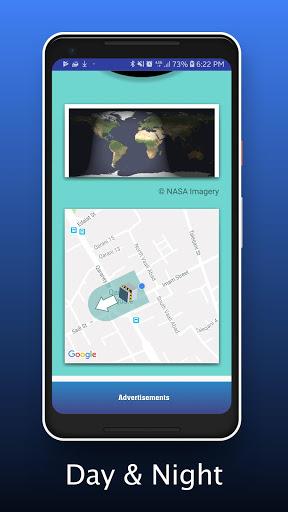 Find Qibla screenshot 4