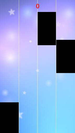 Piano Magic Tiles Pop Music 2 4 تصوير الشاشة
