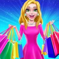 Shopping Mall Girl - Dress Up & Style Game on APKTom