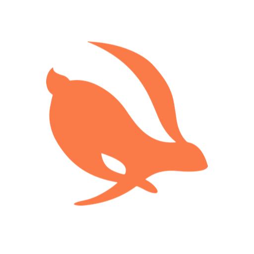 Turbo VPN Lite - Free VPN Proxy Server & Fast VPN icon