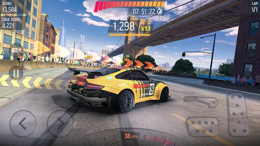 Drift Max Pro - لعبة سباق سيارات 2 تصوير الشاشة