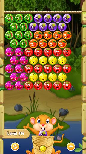 Berries Funny screenshot 2
