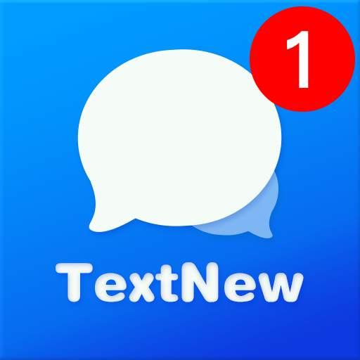 TextFun : Free Texting & Calling