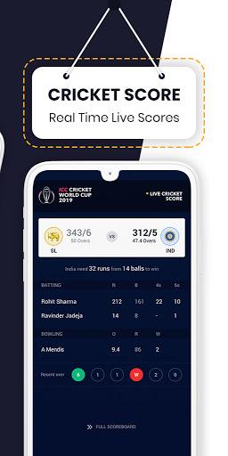 Way2News - Short News App, Local News screenshot 7