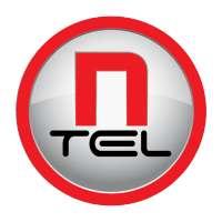 newTel Dialer on 9Apps