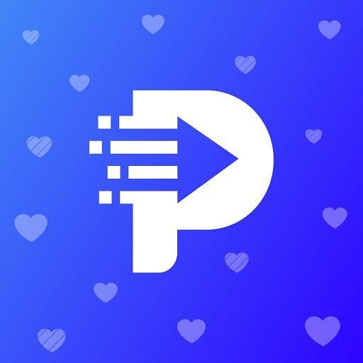 Programming Hub: Learn to code icon