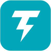 Thunder VPN - Fast, Free VPN on APKTom