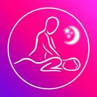 Massager Vibration App : Strong Vibrator 4 Relax on APKTom