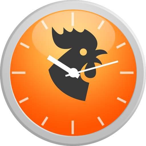 Speaking Clock