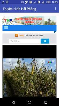 THP Live version 2.0 screenshot 1