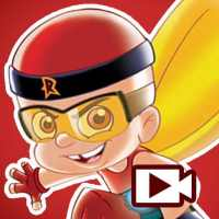 Mighty Raju Videos on 9Apps