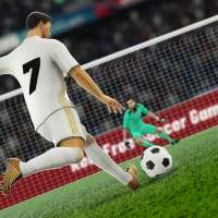 Soccer Super Star - كره القدم on APKTom